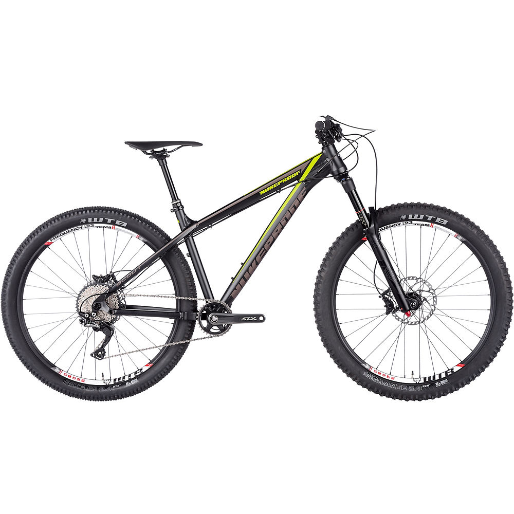nukeproof-scout-275-comp-bike-2017