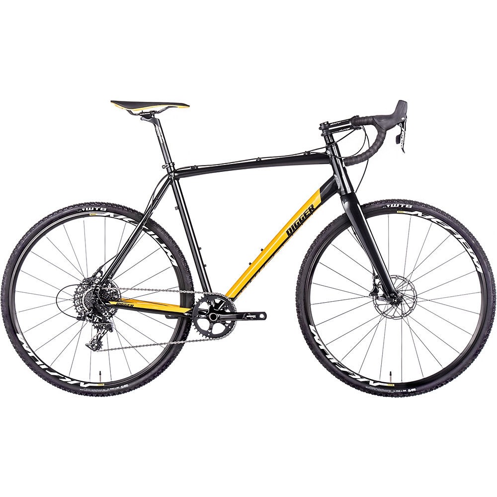 nukeproof-digger-10-gravel-bike-2017