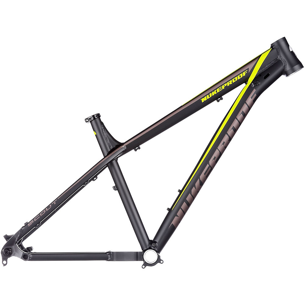 nukeproof-scout-275-frame-2017