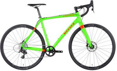 Cyclo Cross Vitus Bikes Energie 2017