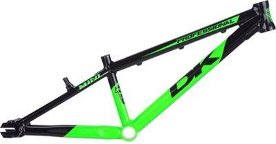 Cadre BMX DK Professional V2 Mini 2017