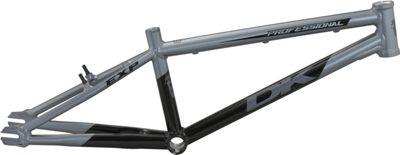 Cadre BMX DK Professional V2 Expert 2017