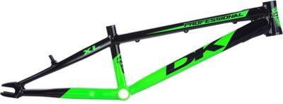 Cadre BMX DK Professional V2 XL 2016