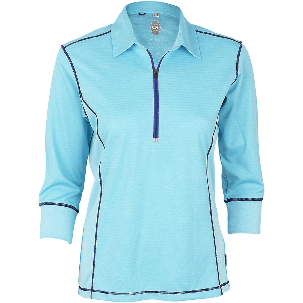 club-ride-womens-hermosa-3-4-jersey-ss16