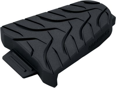 Couverture Shimano SPD-SL