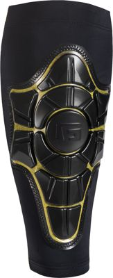 Protège-tibia G-Form Pro-X