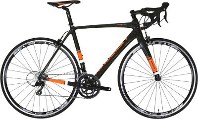 Vélo de route Raleigh Criterium Elite Carbon 2016