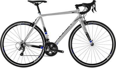 Vélo de route Raleigh Criterium Sport 2016