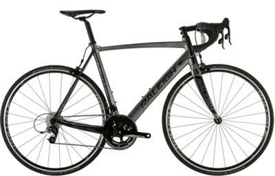 Vélo de route Raleigh Militis Pro Carbon 2016