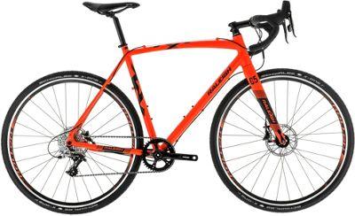 Vélo Cross Raleigh RX Pro 2016