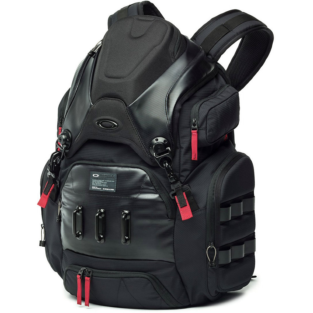 oakley-big-kitchen-backpack