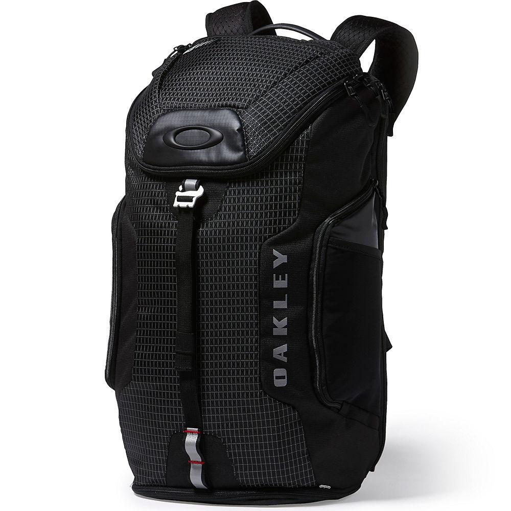 oakley-link-backpack