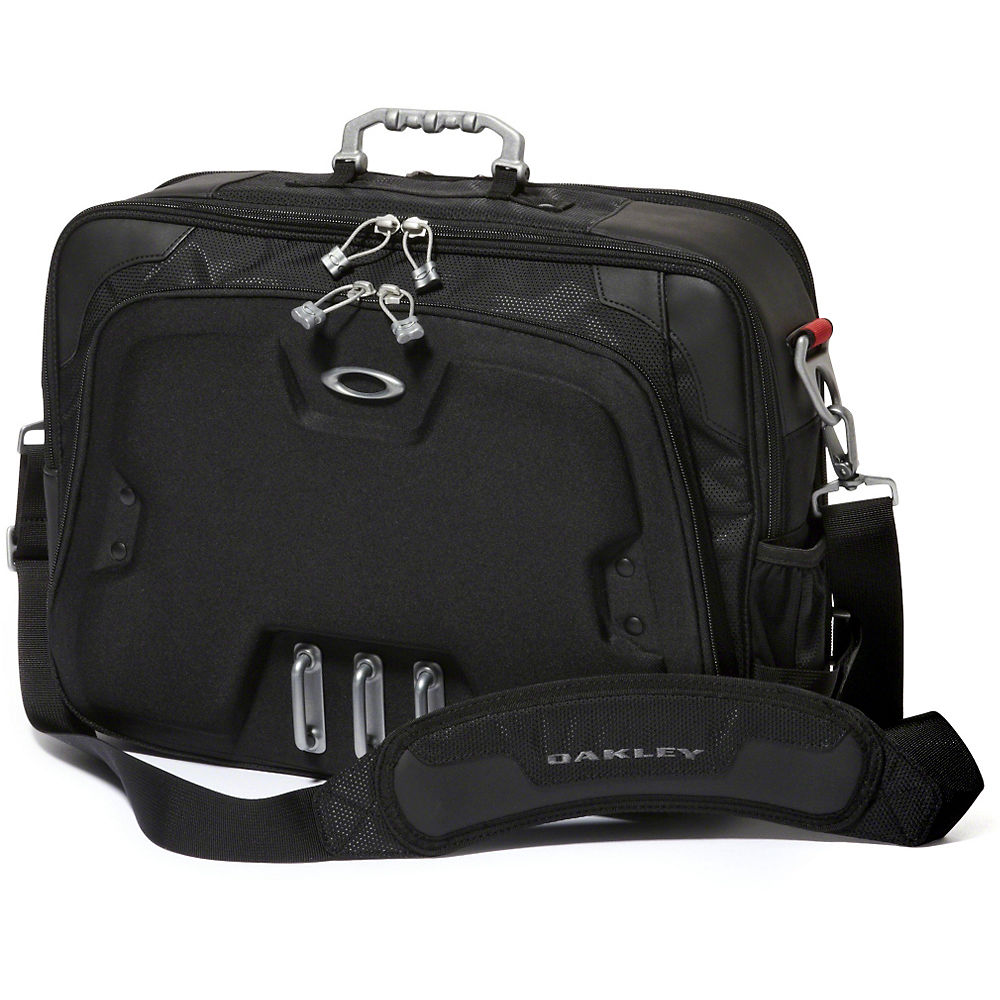 oakley-home-office-holdall