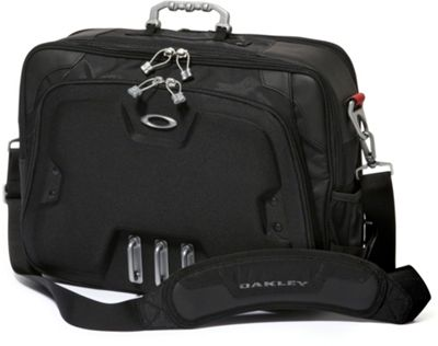 Sacoche Oakley Home Office