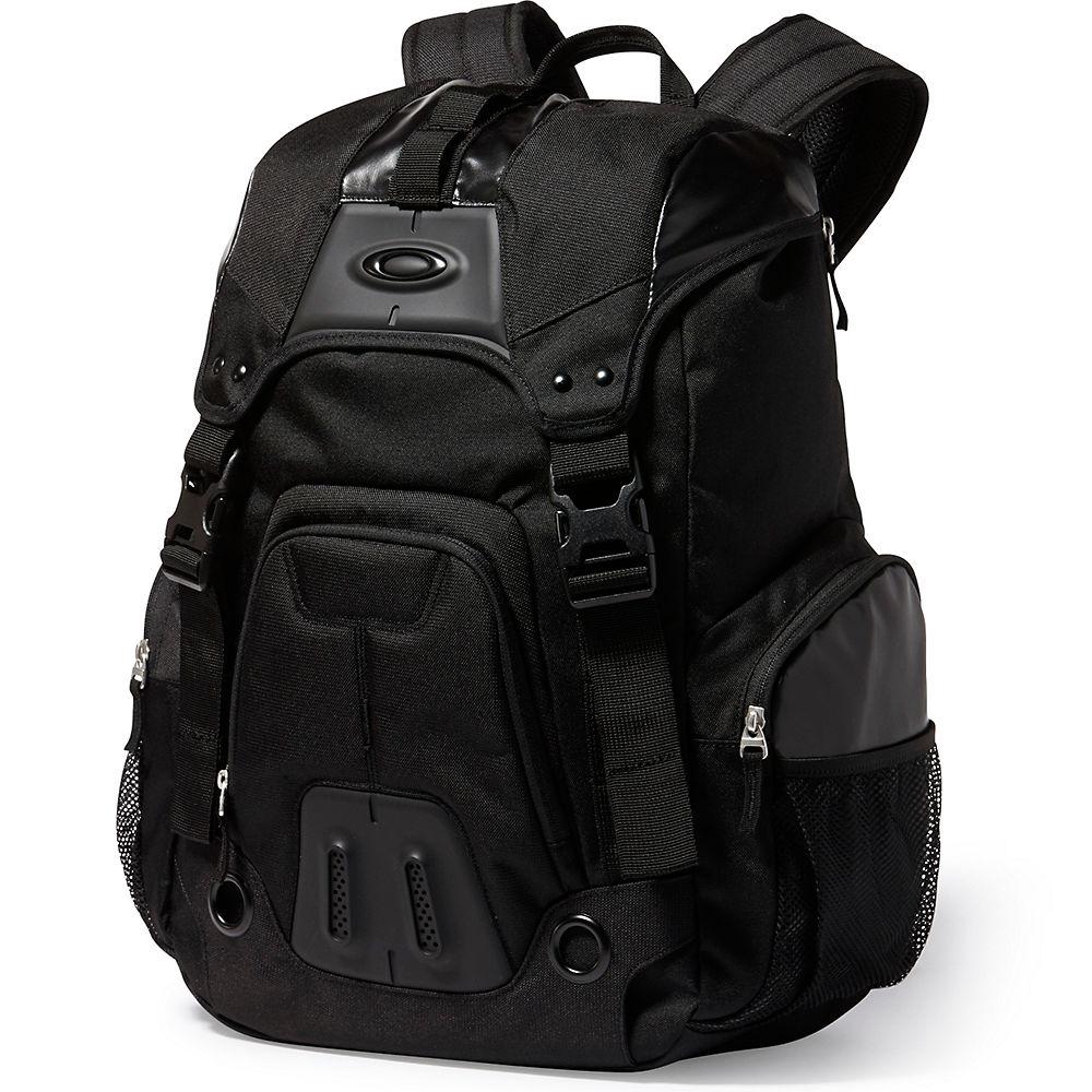 oakley-gearbox-lx-backpack