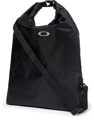 Sacoche Oakley Dry Bag 2.0
