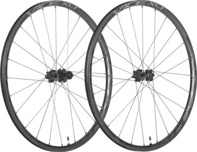 Roue Easton Vice XLT