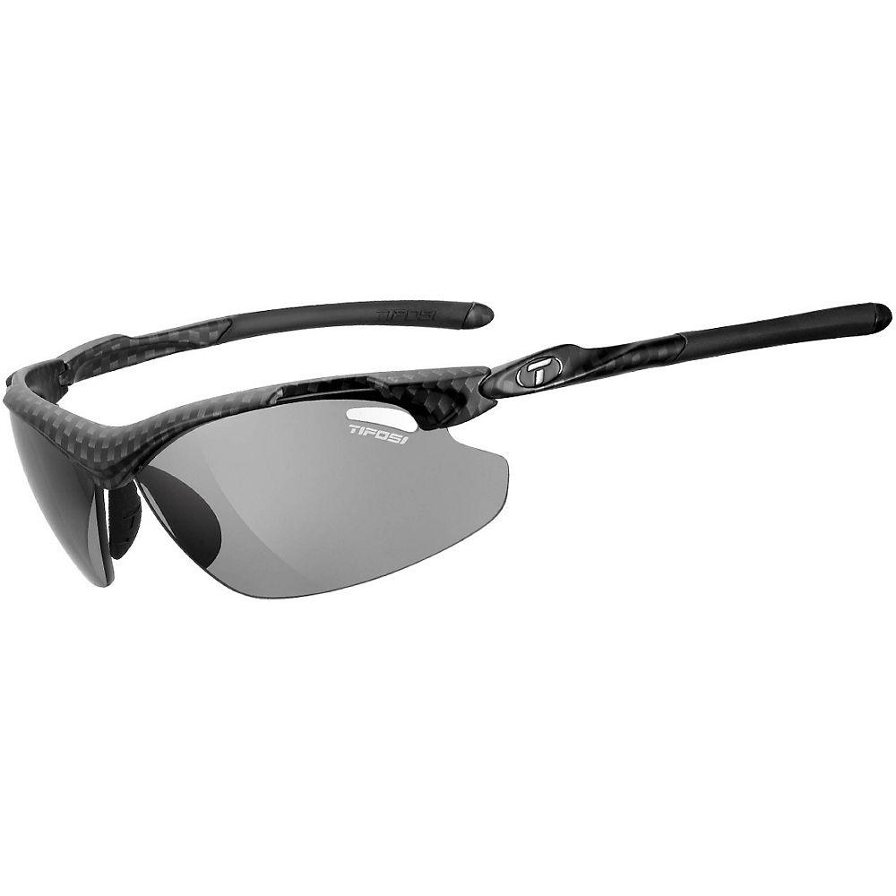 tifosi-eyewear-tyrant-20-polarfoto-sunglasses