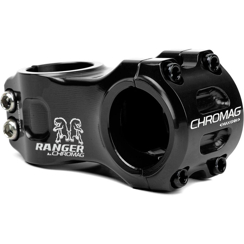 chromag-ranger-v2-stem