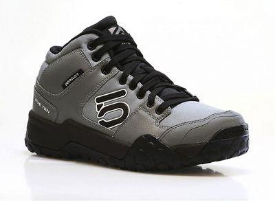 Chaussures Five Ten Impact High 2018