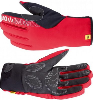 Gants Mavic Inferno Extreme 2014