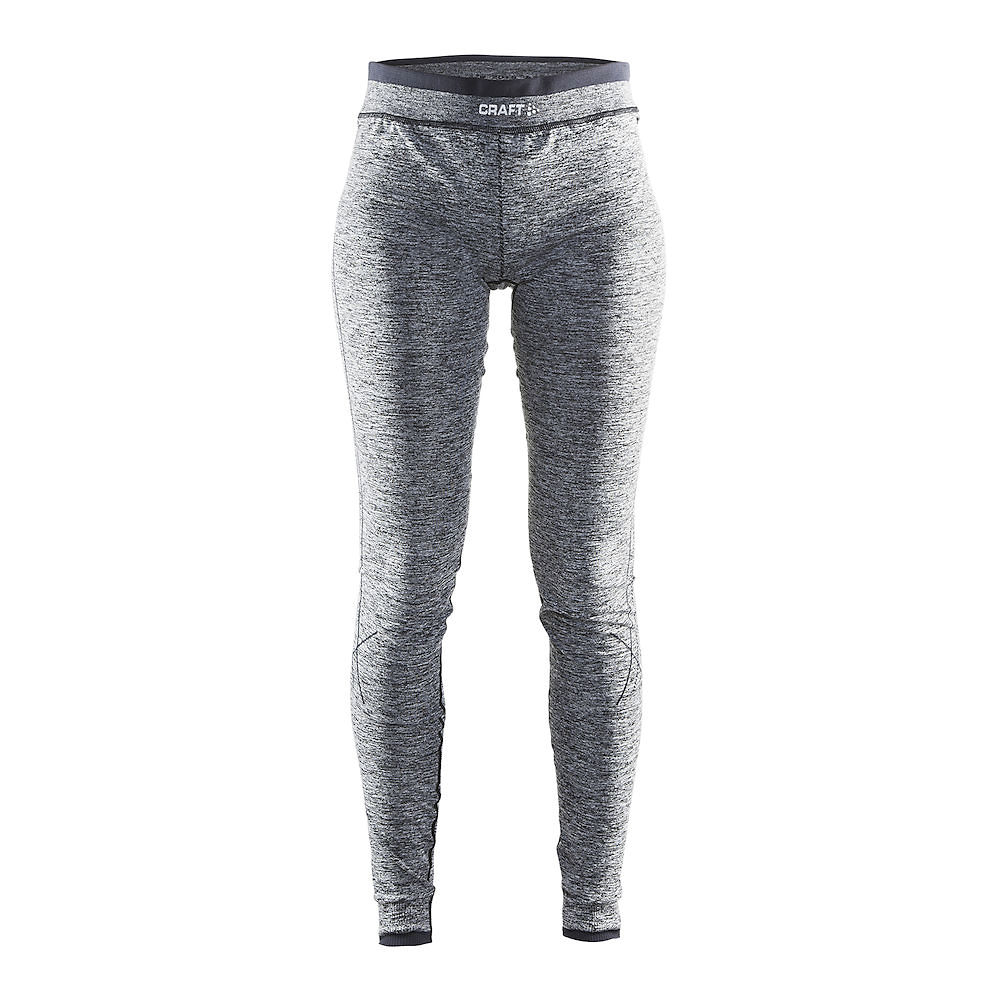 craft-womens-active-comfort-pants-ss16