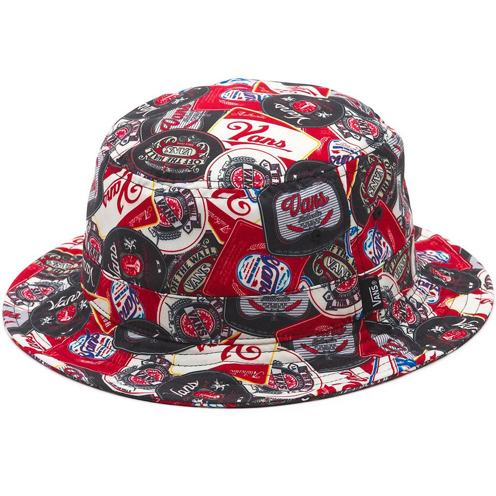 vans-undertone-bucket-hat-ss16