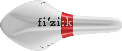 Selle Fizik Arione Versus Kium Team Edition