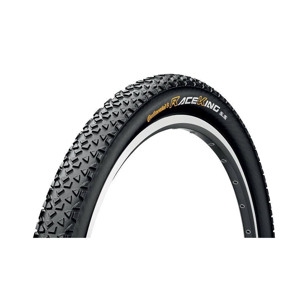 continental-race-king-mtb-tyre-folding-bead