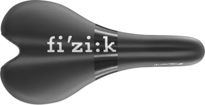 Selle Fizik Aliante Versus Kium Team Edition