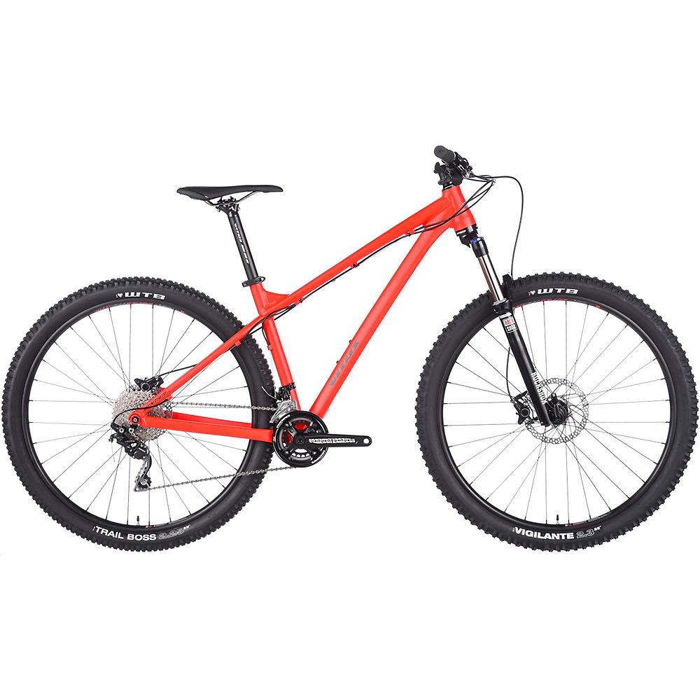 vitus-bikes-sentier-29-hardtail-bike-deore-2017