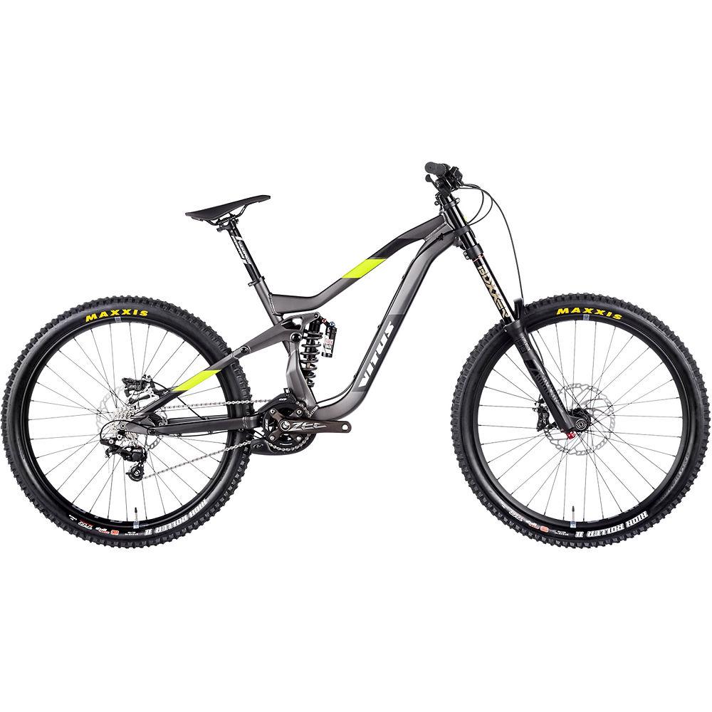 vitus-bikes-dominer-dh-suspension-bike-zee-2017
