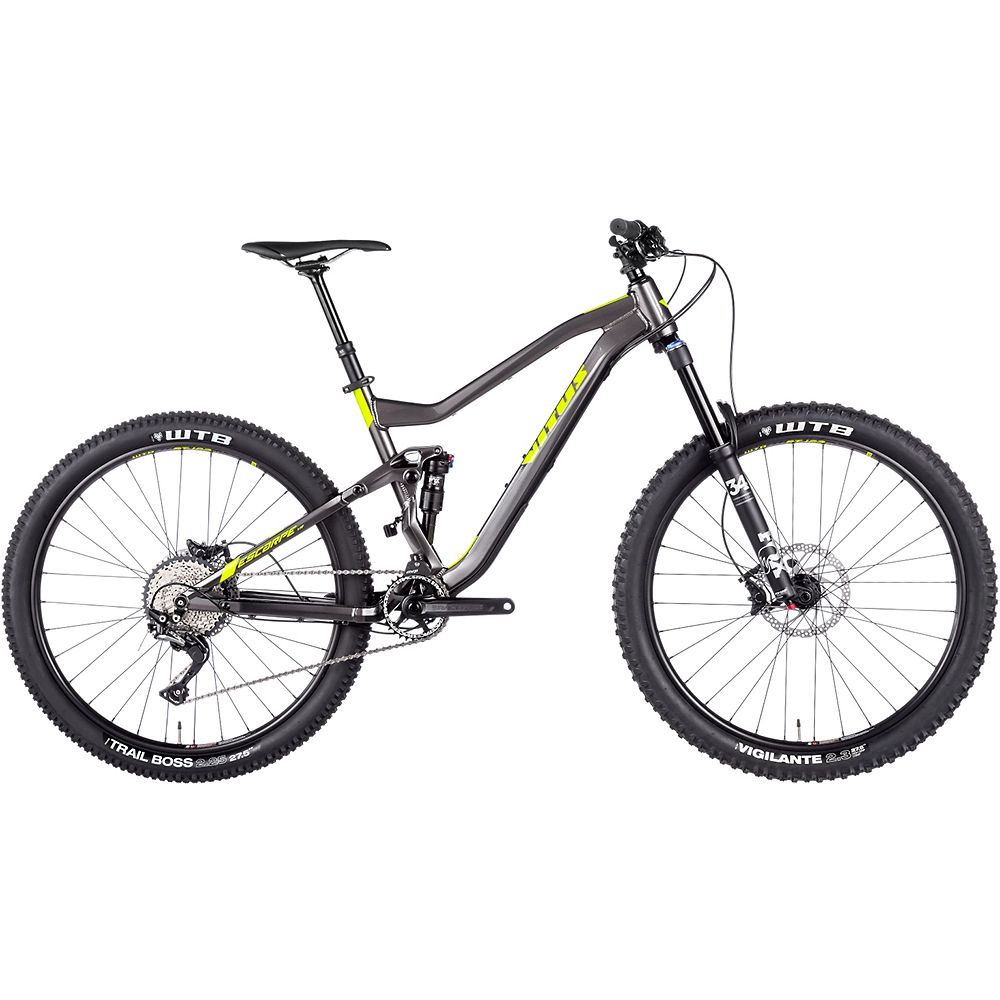 vitus-bikes-escarpe-vr-suspension-bike-slx-1x11-2017