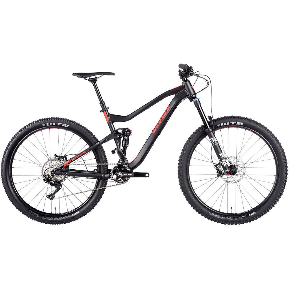 vitus-bikes-escarpe-vrx-suspension-bike-xt-1x11-2017