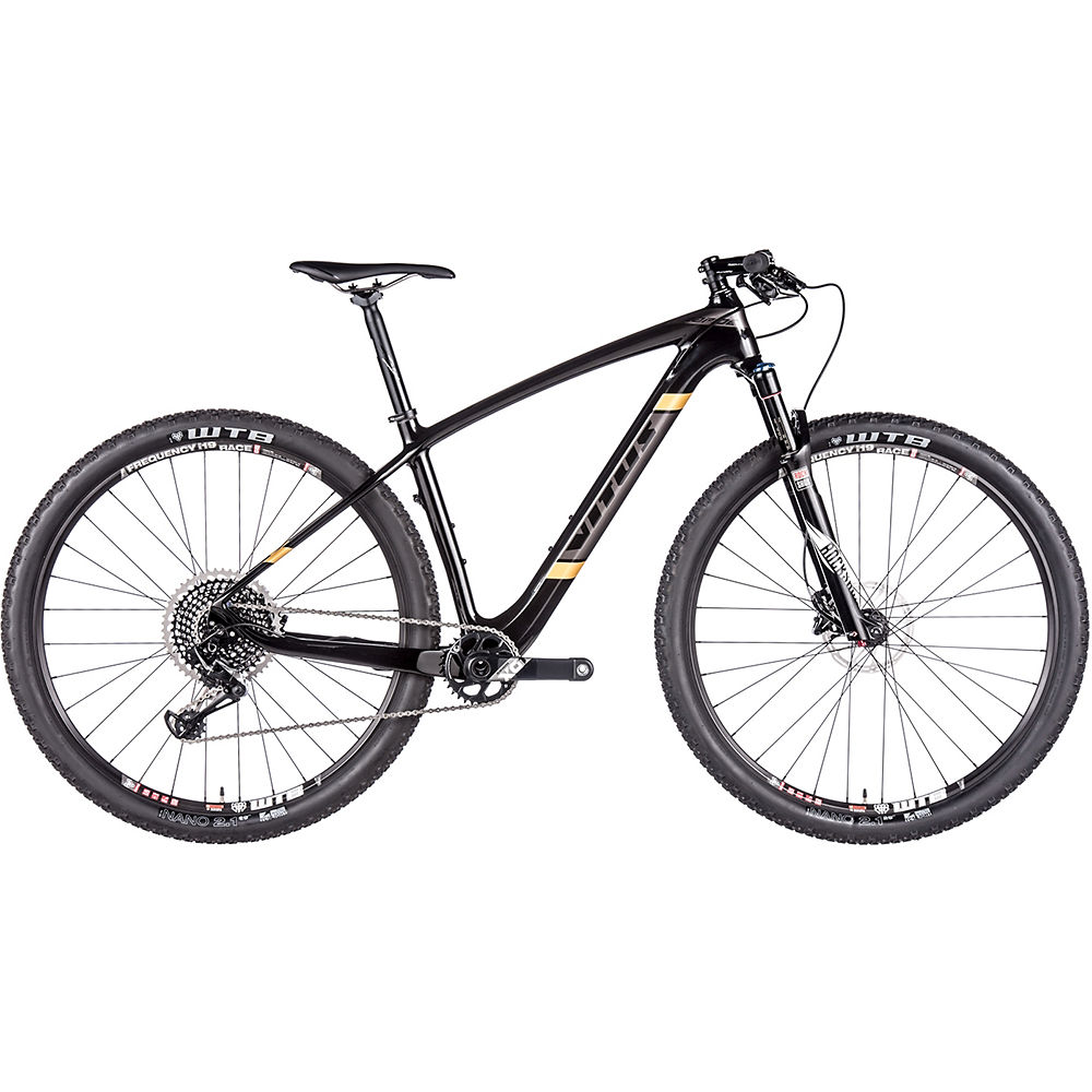 vitus-bikes-rapide-hardtail-bike-eagle-1x12-2017