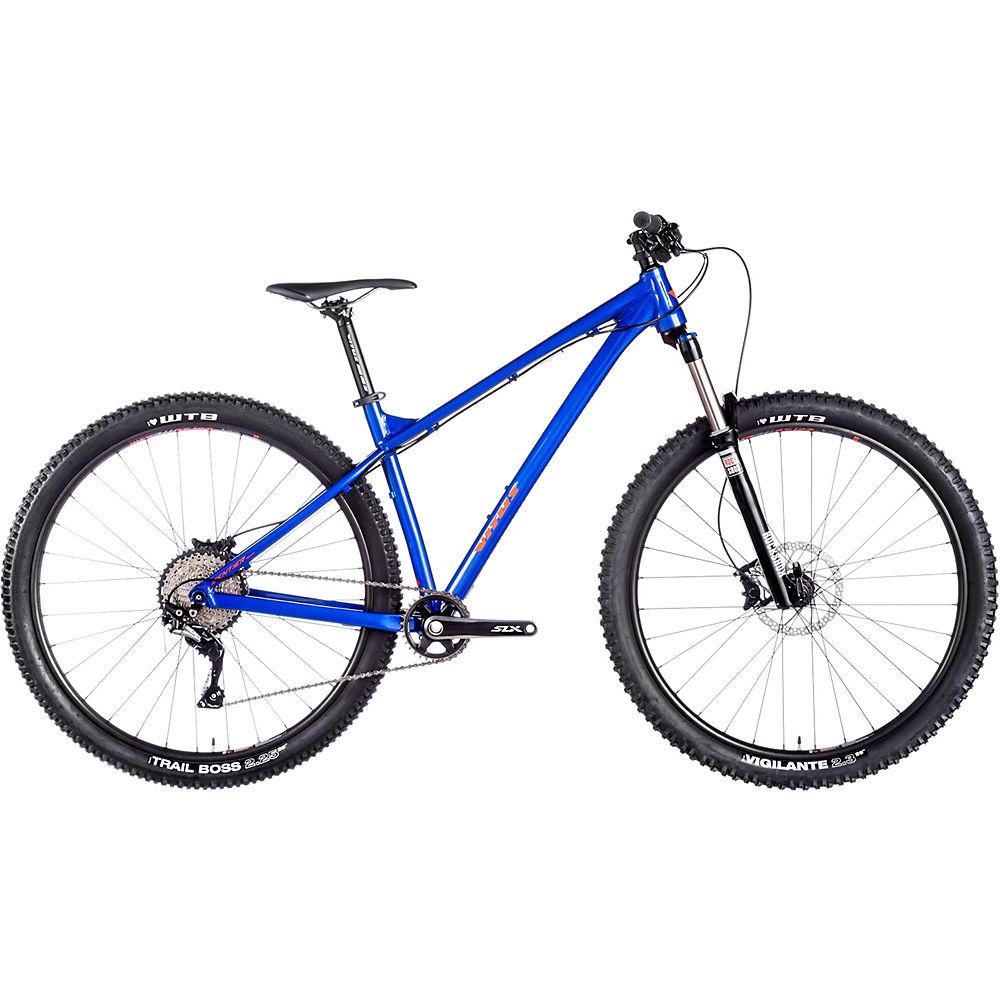 vitus-bikes-sentier-29-vr-hardtail-bike-slx-1x11-2017