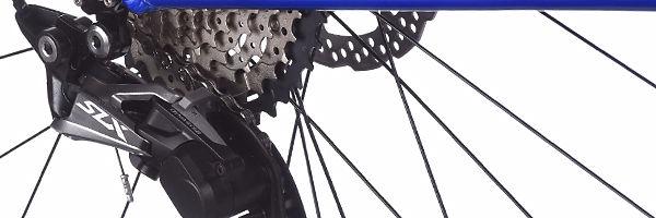 Shimano SLX 1x11 Rear Mech