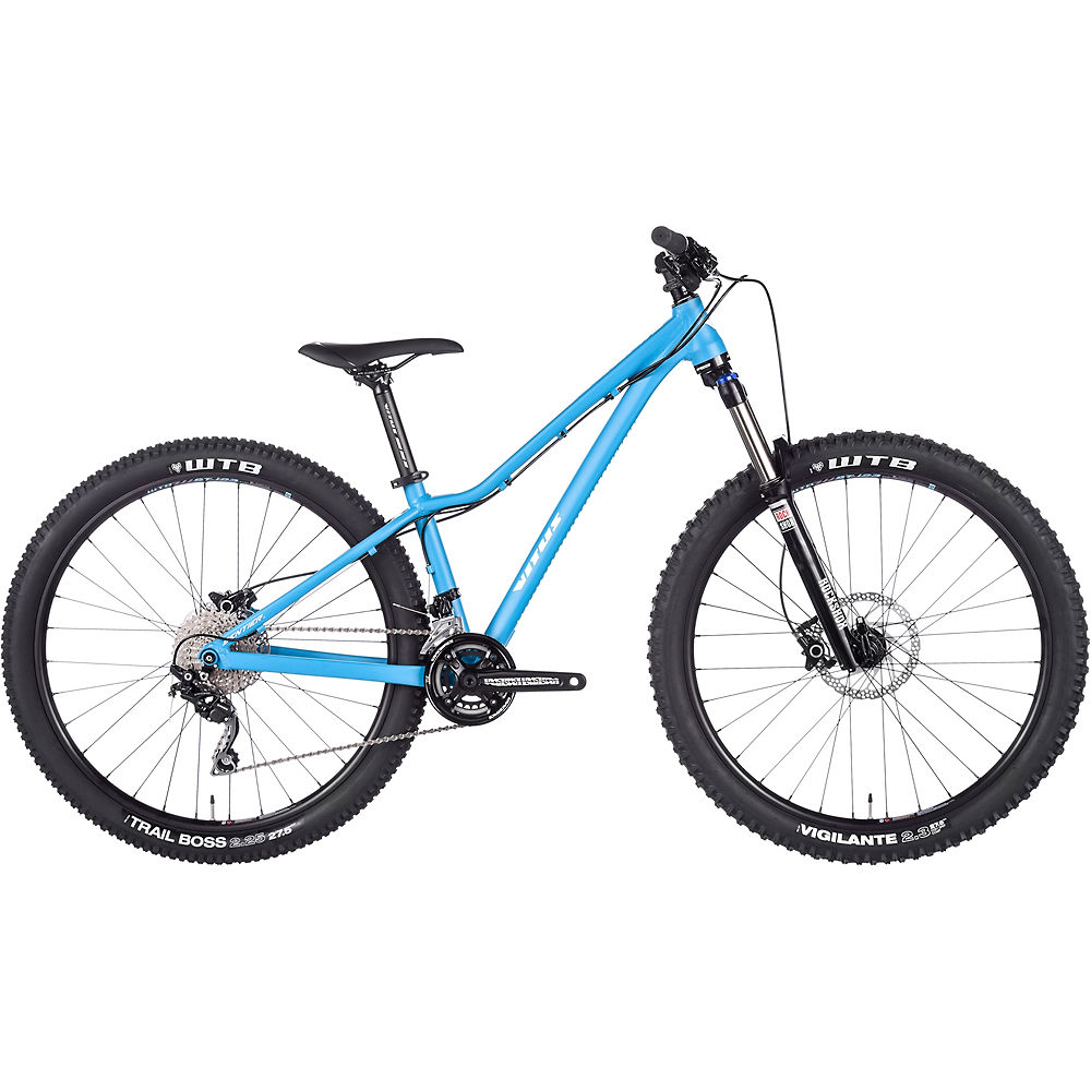 vitus-bikes-sentier-ladies-hardtail-bike-deore-2017