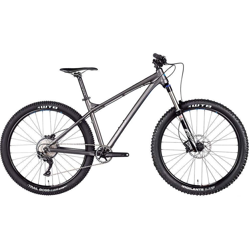 vitus-bikes-sentier-vrs-hardtail-bike-slx-1x11-2017