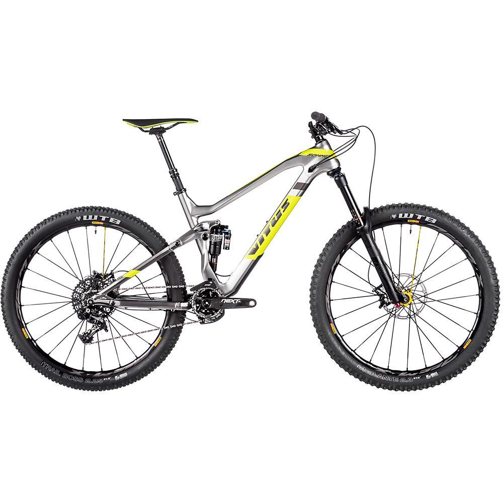 vitus-bikes-sommet-crx-fs-bike-carbon-sram-x1-1x11-2017