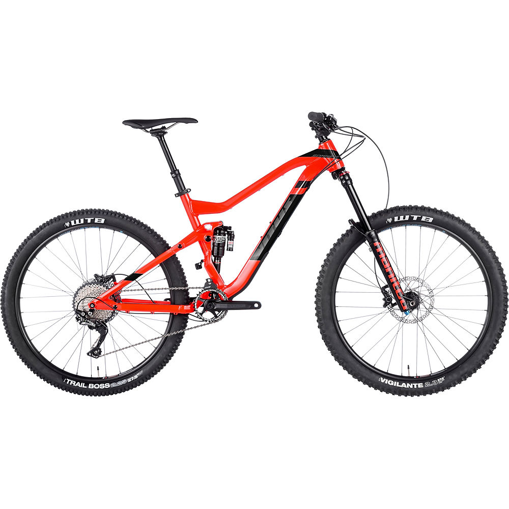 vitus-bikes-sommet-suspension-bike-slx-1x11-2017