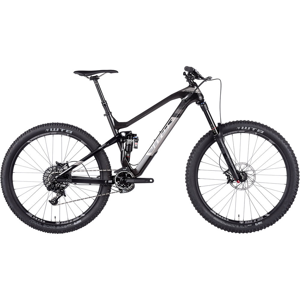 vitus-bikes-sommet-cr-fs-bike-carbon-sram-x1-1x11-2017
