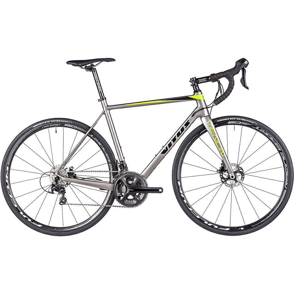 vitus-bikes-venon-disc-road-bike-carbon-105-2017