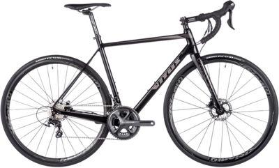 Vélo de route Vitus Bikes Venon VR Disque - Carbone Ultegra 2017