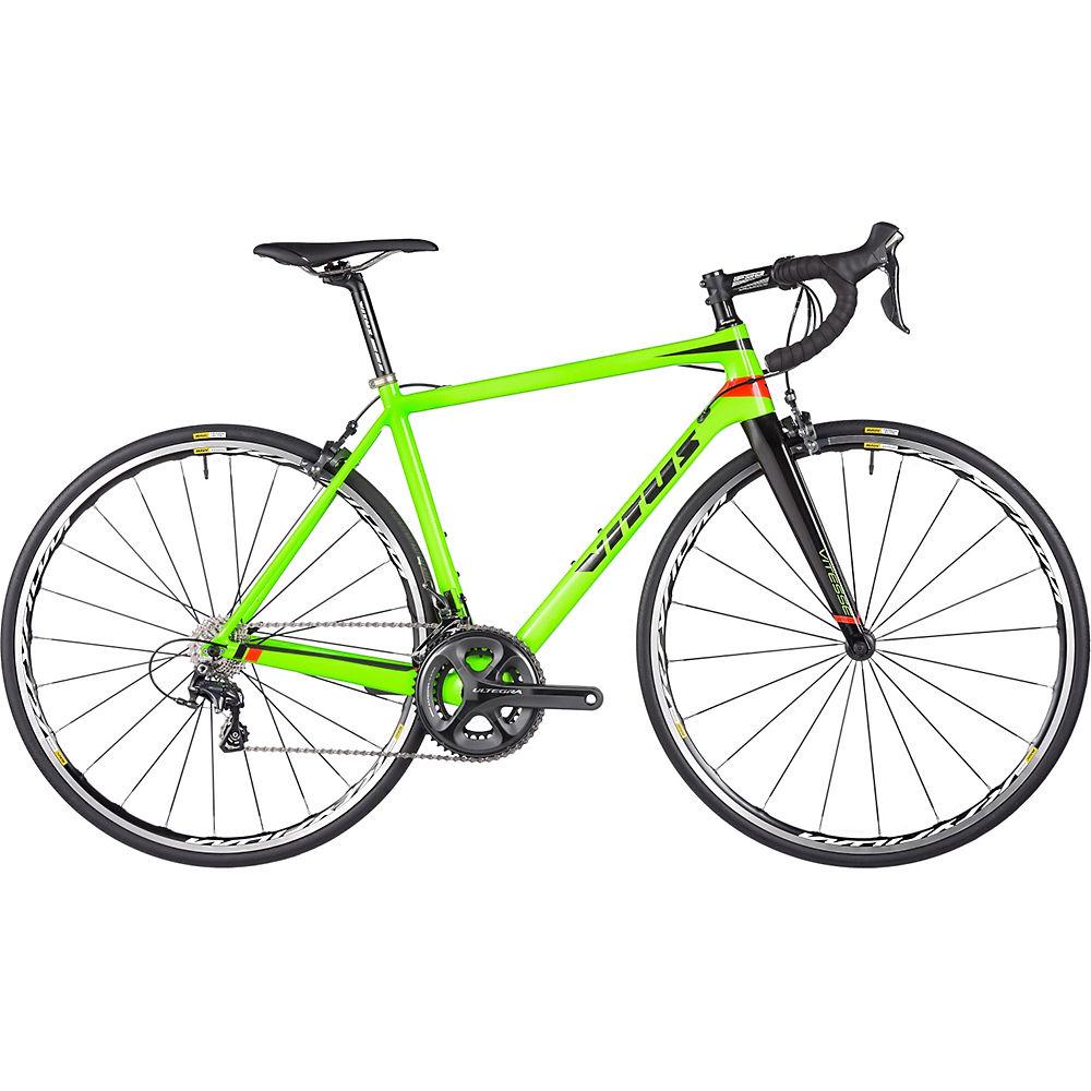 vitus-bikes-vitesse-evo-road-bike-carbon-ultegra-2017