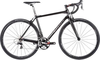 Vélo de route Vitus Bikes Vitesse Evo Team - Carbone Dura Ace 2017