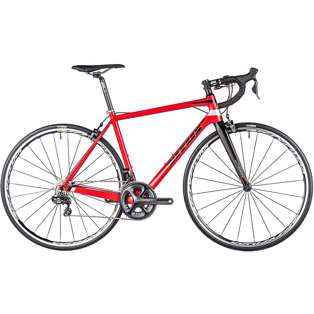 vitus-bikes-vitesse-evo-vri-road-bike-carbon-di2-2017