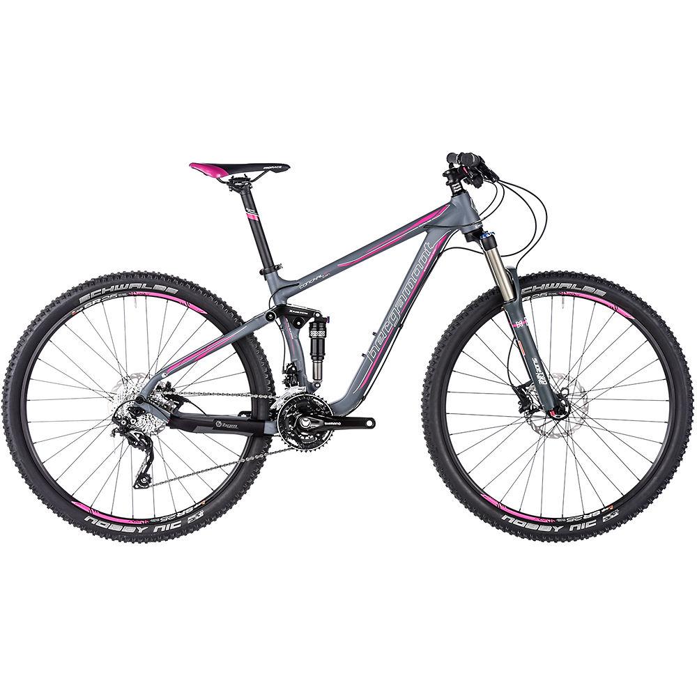 bergamont-contrail-64-fmn-ladies-suspension-bike-2014