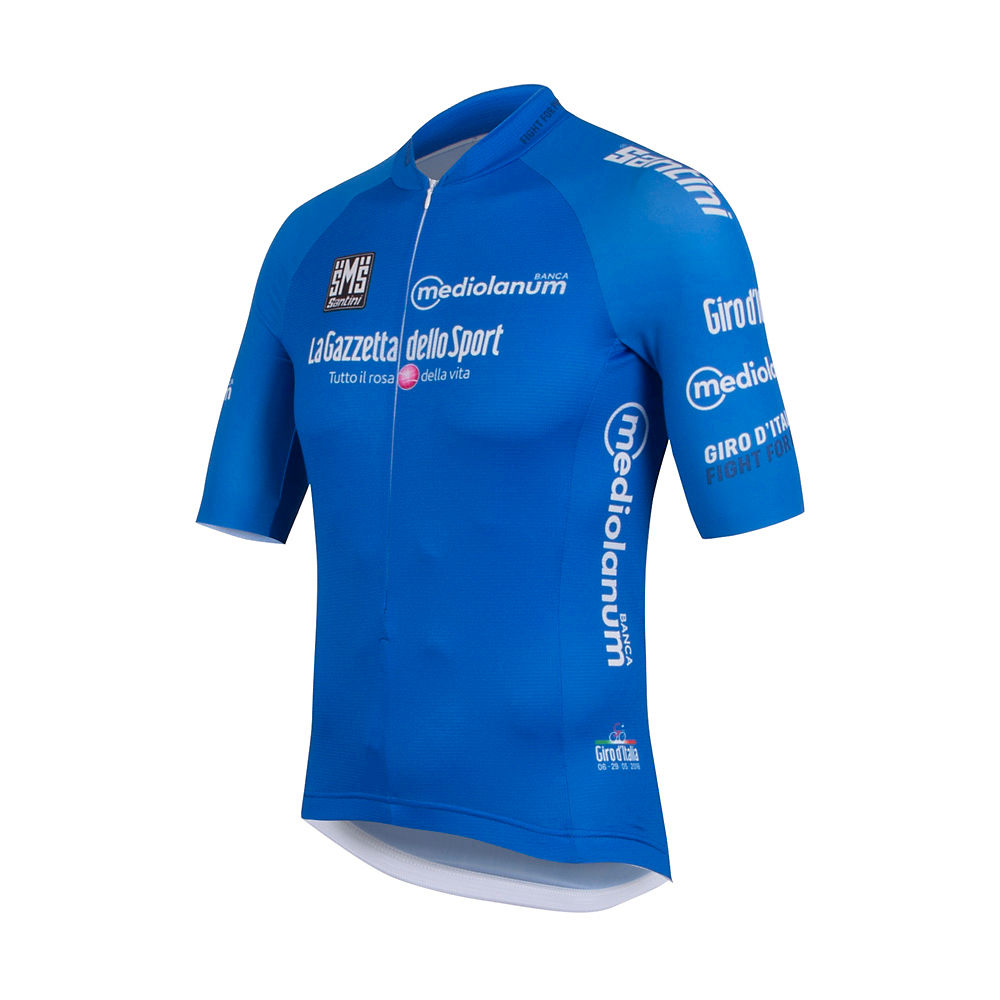 santini-giro-d-king-of-mountain-jersey-2016