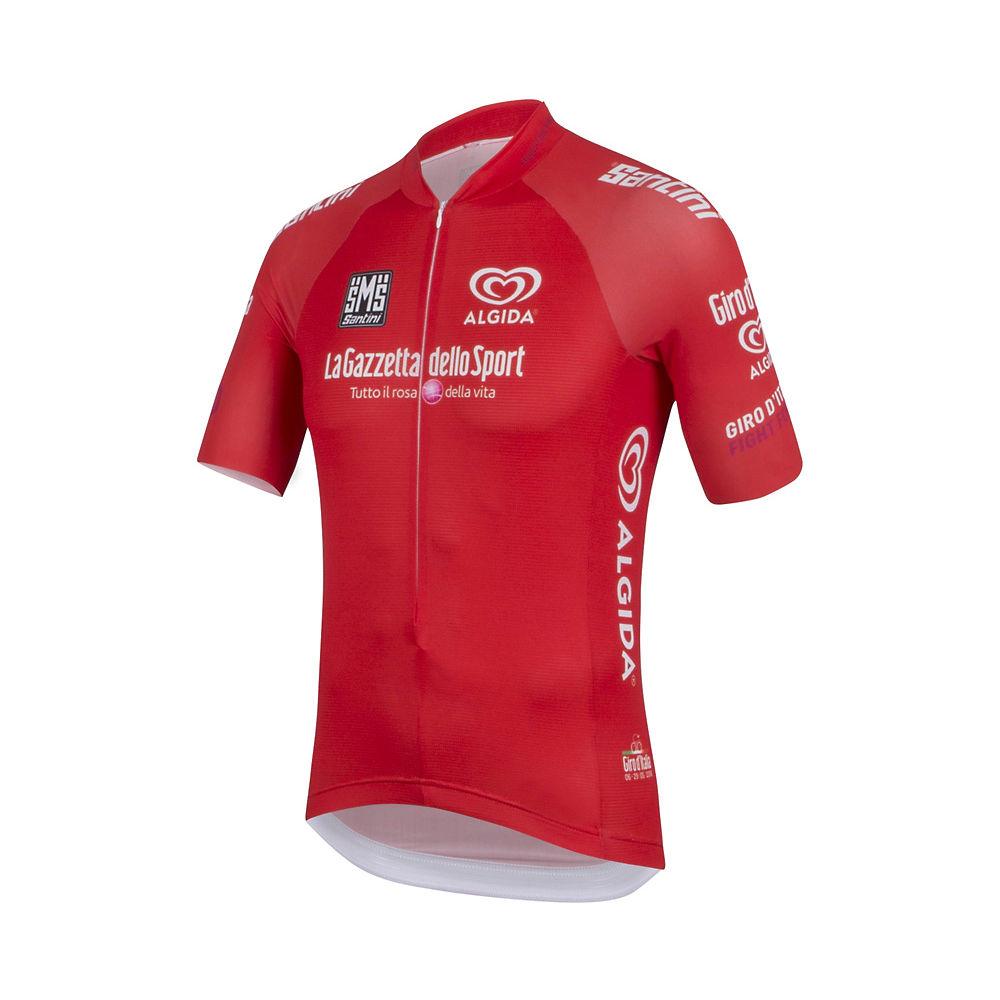 santini-giro-d-sprinter-jersey-2016